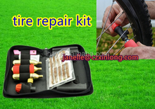 Special tools tyre tire repair equipment for bike bicycle motorcycle