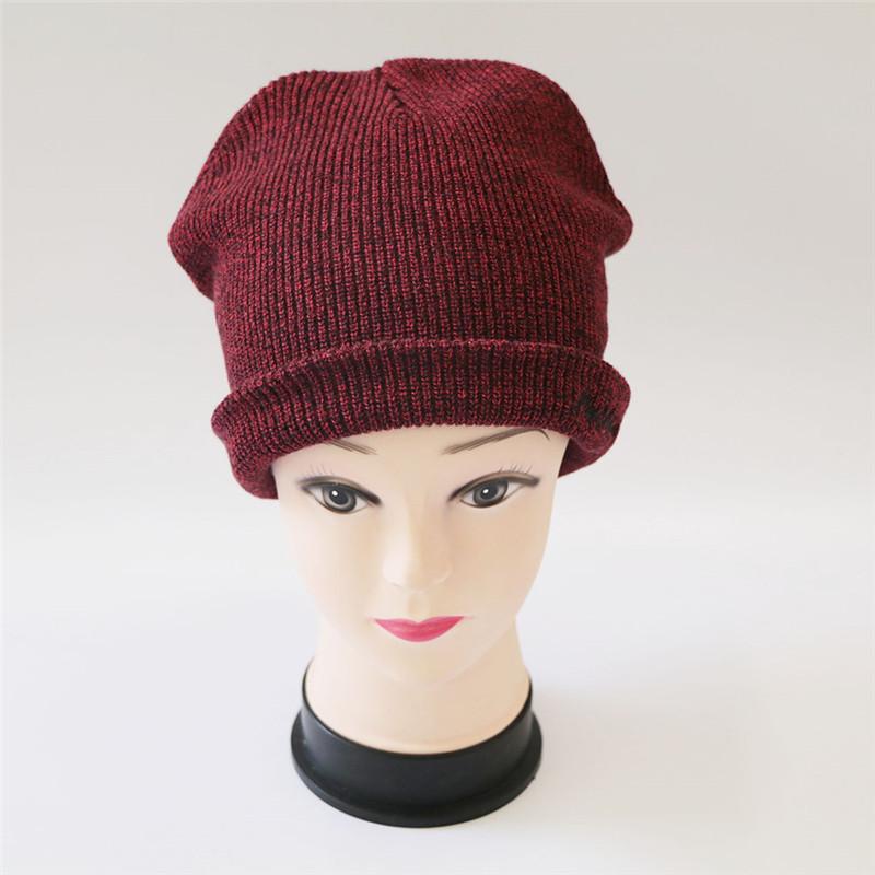 Wholesale Crochet Beard Online Buy Best Crochet Beard From China