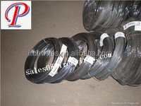 0.8mm Black Annealed Wire/5kg one bundle