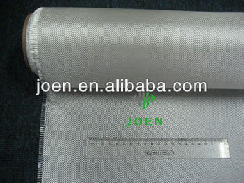 surfboard fabrics e glass fiber cloth