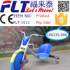 Manufacture supply best selling cheap plastic tricycle kids bike with CE
