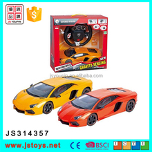 high quality rc car 1/10 for sale