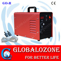 Commercial Air Purifier Odor Removal Ozone Purification Equipment