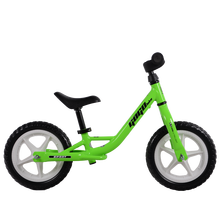 12 inch one piece wheel kid cool bikes for sale