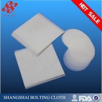 Top level hot-sale stainless steel cone filter mesh