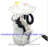82689362 Low Pressure car fuel pump electric Gasoline 3BAR for Law car