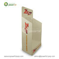 retail new design paper box,paper display box for water meter
