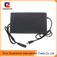 48V 60V Battery charger for electric vehicle