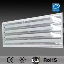 Gas Station Canopy Lights 200W Led Round 80W High Bay Light