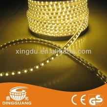 Electric Smd Led Strip