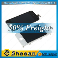 for iphone 4 camouflage screen,for iphone4 lcd scree,for iphone 4 unlocked logic board 16gb 32gb