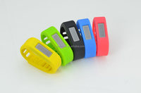Great Asia Sport and fitness intelligent activity tracker sleep/pedometer/ smart bracelet bluetooth