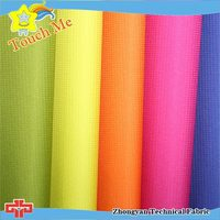 Stable quality fashion fabric clothing turkey istanbul