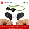 Mini wireles long standby time sport bluetooth headphone handsfree
