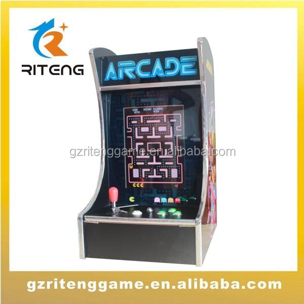 cheap cocktail arcade <strong>game</strong> for sale