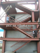 Steel Structure_Steel Structure Project_Steel Structure Engineering