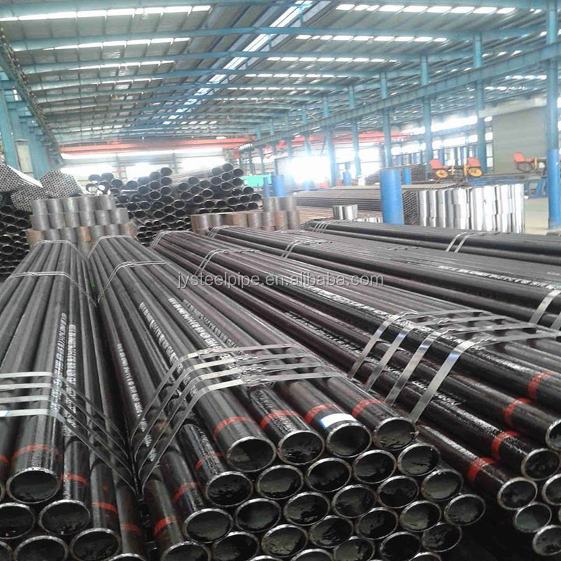 carbon seamless steel pipe astm a572 gr 50 galvanized square tubes