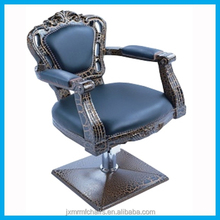 hot sale salon chair styling chair for cheao sale F9151-1