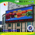 Outdoor P10 fixed advertising led display LED P10 MODULES