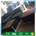 crumb rubber tile machine / rubber flooring vulcanizing press machine/ rubber vulcanizing press supplier
