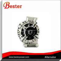 12V 110A PV6 Car Alternator For Mini Cooper 0986047220 0986048750 0986048757