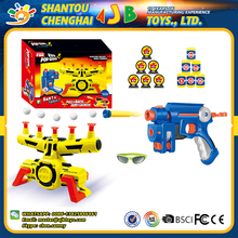 Online shopping plastic ball soft bullet shooting gun