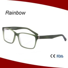 Fashion Eyewear Optical Frame Retro New Style Classic Model