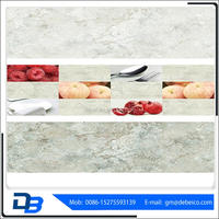 ceramic floor and wall tiles companies in china
