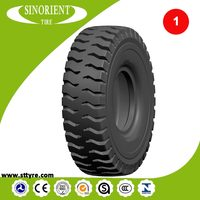 27.00r49 e4 tire/tyre good price