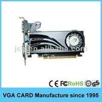 Geforce GT520 1GB graphics card prices