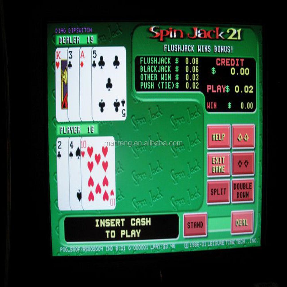 Casino dreams iquique artistas