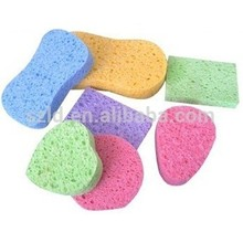 cleaning sponge large,sponge cleaning,magic cleaning eraser