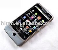 CHEAPEST 3.5inch 3.5 inch android PDA phone,3.5 inch android PDA mobile phone,3.5 inch android PDA cell phone