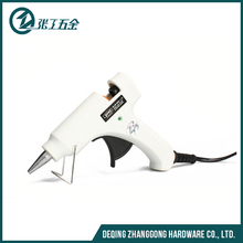 Wholesale Manual Newest Style The Hot Melt Glue Spray Gun