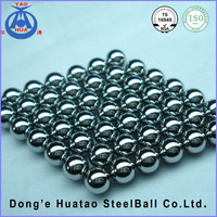 Wholesale Reflection SS Mirror Gazing Stainless Steel Ball from China