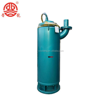 good quality lifting water from reservoir, river, canal, underground water, seawater, pool, sump mine pump for chromium ore