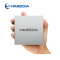 Himedia Bluetooth EDR RK3229 1+8G Android TV Box Android 5.1 Set Top Box Media Player OTT box
