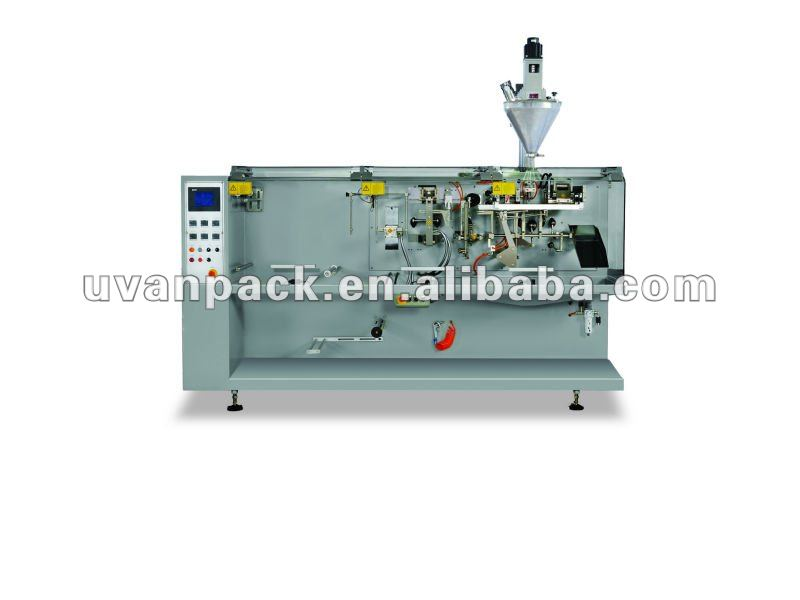 Automatic Bag Sealing Machine YF-130