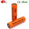 IMREN 18650 2250mah 20A discharge battery 18650 3.7v rechargeable battery 18650 lithium battery