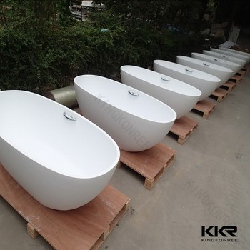 bathtubs small with seat cheap whirlpool bathtub galvanized bathtubs