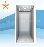 Small Home Elevator/ Lift with Price List