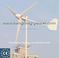 pmg permanent magnet generator/wind power generator/turbine 200Watt