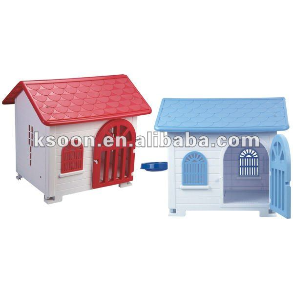 Pet Products Hot Sale Lovely Dog House