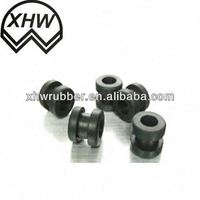 high quality and multi functional kneader making machine used for car rubber grommet NHZ-500L