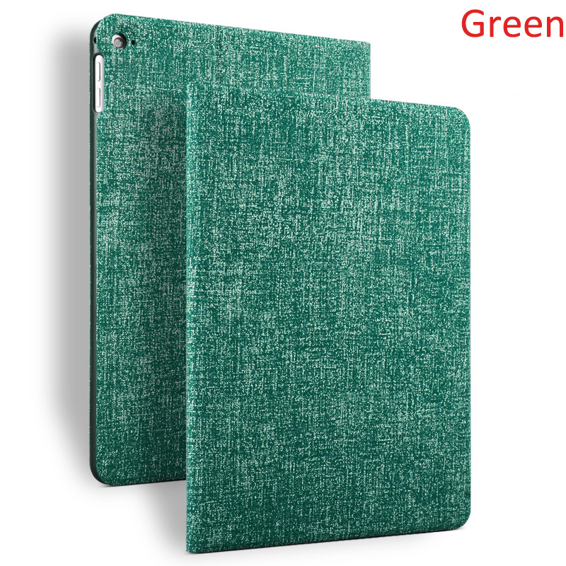 kid proof rugged bulk buying China Factory Hot Selling Multi-color Jeans Texture case for ipad mini 123 case for ipad mini 2