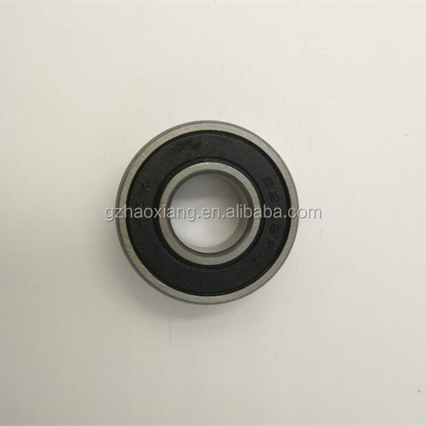 Deep Groove Ball Bearing for OEM 6202