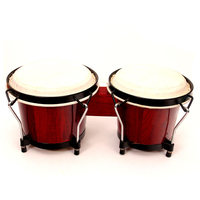 China Supplier drums percussion,percussion musical instrument drum