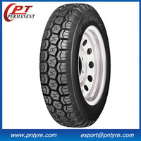 LUCKSTAR Passenger Car Tire 245/70/17 4x4 accessori mud tires