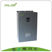 variable frequency drive inverter,ac frequency converter 50hz 60hz
