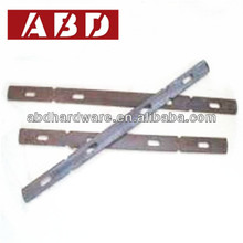 Steel Form System Products of Heavy Duty Flat Tie